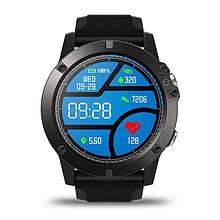 Смарт часы Zeblaze Vibe 3 Pro black