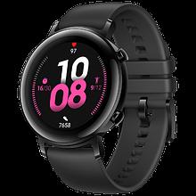 Смарт часы Huawei Watch GT 2 42mm black