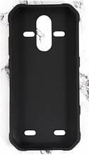 Бампер для смартфона AGM A9