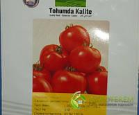 Семена томатов Айша 1000с