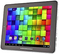 "Планшет MODECOM FreeTAB 8014 8"" IPS X4, фото 1"