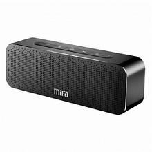 Беспроводная Колонка Mifa A20 Black 30 Вт Bluetooth 4.2