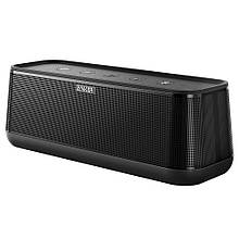 Беспроводная Колонка Anker Soundcore Pro+ Plus Black 25 Вт IPX4 Bluetooth 4.2