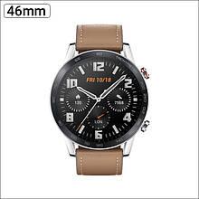 Смарт часы Honor Magic Watch 2 46mm silver