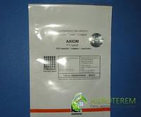Семена томата  Аксиома F1 500 с, фото 1