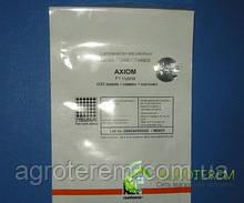 Семена томата  Аксиома F1 (Axiom F1) 500 с до 12.2014 года(м)