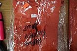 Водолазка женская из трикотажа, БАТАЛ, 54/56 р/р. Гольфы, водолазки из трикотажа жепнские, фото 3