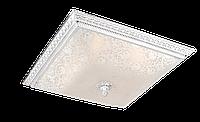 Светильник потолочный Wunderlicht C8939-44AM