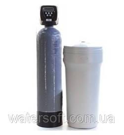 Фільтр пом'якшення води WS FU 1035 CI, фото 2