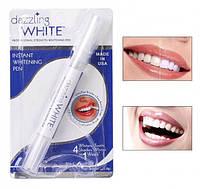 Карандаш для отбеливания зубов Dazzling White ORIGINAL