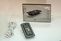 Видеодомофон цветной с памятью SOVA M700R (Комплект)