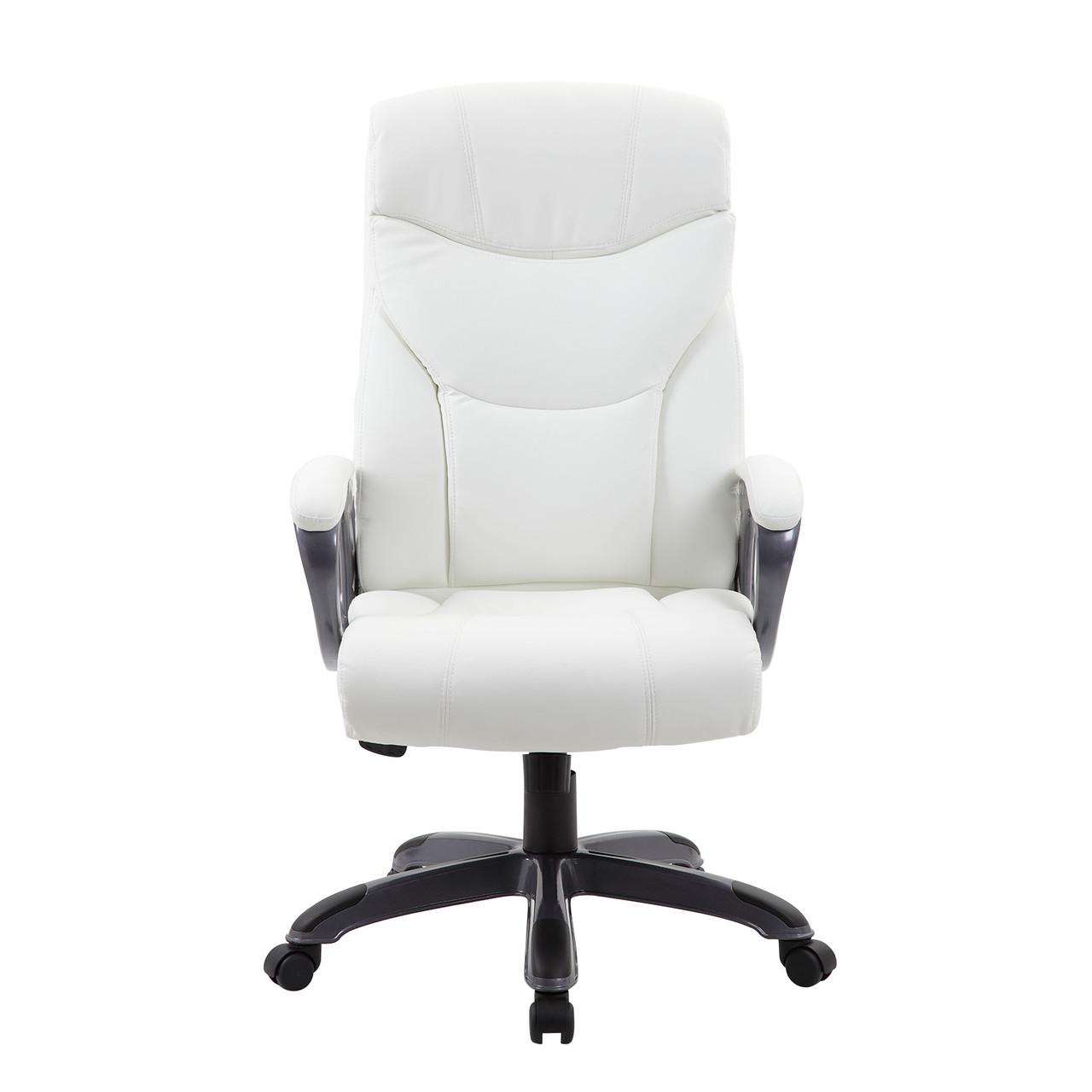 Робоче крісло CONNOR 73,5x65,5xH115-124см