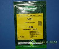 Семена томата ВП-1 F1 (VP-1 F1) 1000 c, фото 1