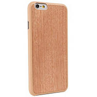 Чехол для моб. телефона OZAKI iPhone 6 O!coat-0.3+Wood Sapele (OC556SP)
