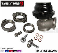 Клапан Wastegate Tial V44 MVR 44mm 24PSI