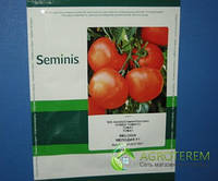 Семена томата Мелодия F1 (Melodia F1) 250 с