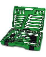 Набор инструментов 130 ед TOPTUL гарантия, доставка.GCAI130B