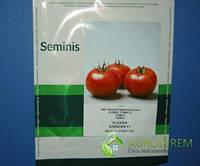 Семена томатов Алексия F1 500с