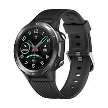 Смарт часы UMIDIGI Uwatch GT black