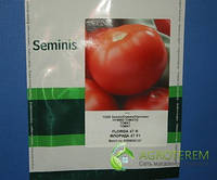 Семена томата Флорида 47 R F1 (Florida 47 R) 1000с, фото 1