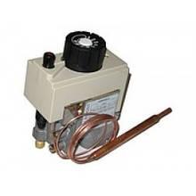Клапани-Котушки-Соленоїди-Електромагніти-Комплектуючі