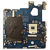 Материнская плата Samsung NP300E5A, NP300E5Z, NP300V5A SCALA3-15/PETRONAS-15 REV:1.5 (S-G2, HM65, DDR3, UMA)