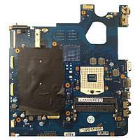 Материнская плата Samsung NP300E5A, NP300E5Z, NP300V5A SCALA3-15/PETRONAS-15 REV:1.5 (S-G2, HM65, DDR3, UMA), фото 1