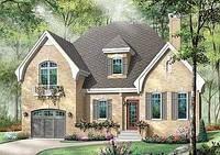 Узаконення будівництва будинку