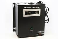 Бесперебойный блок для котла Logicpower LPY-W-PSW-2000VA