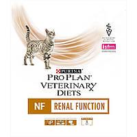 Purina Pro Plan PVD NF Renal 350г -лікувальний корм для кішок c захворюваннями нирок
