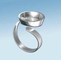 Заготовка для кольца круглой формы FIMO