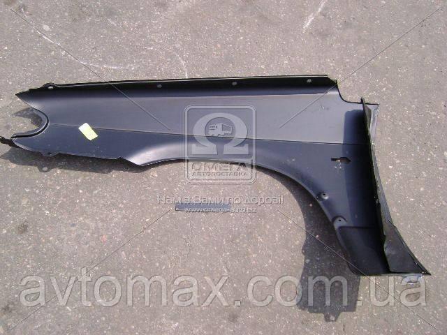 Крыло ВАЗ  2113 2114 2115 переднее правое/левое автоваз оригинал