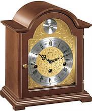 Настольные часы Hermle 22511-030340
