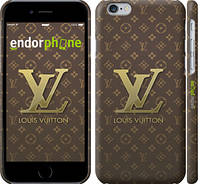 "Чехол на iPhone 6s Louis Vuitton 2 ""455c-90"""
