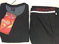 Комплект термо белья мужского Vovoboy