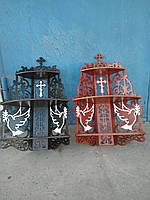 Полка для Икон, Домашний Иконостас в Украине, Красный угол, Подставка для Икон