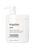 Маска для волос реструктурирующая LAKME Master mask 1000 мл