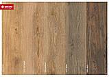 Грес Opoczno Rustic підлогова плитка, фото 8