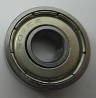 Подшипник SKF 607 ZZ