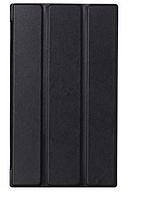 [ Чехол для планшета Asus Zenpad 8.0 Z380 Z380C Z380KL ] Чехол-книжка для Асус