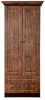Немо; шкаф для одежды Ш-1680 (БМФ)