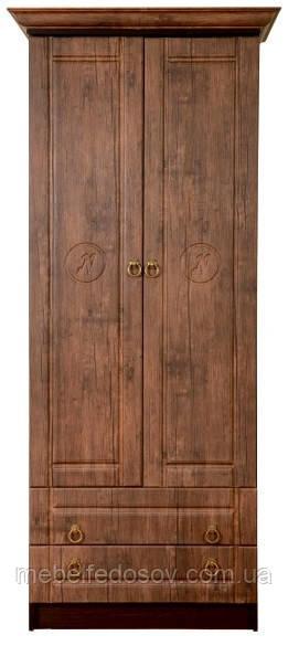 шкаф для одежды немо