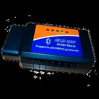Адаптер ELM 327 Bluetooth Орион для диагностики автомобиля