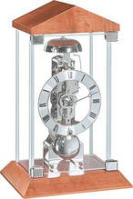 Настольные часы Hermle 22786-320791