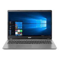 "Acer Aspire 3 A315-56-594W 15.6"" Laptop Computer - Gray - (NX.A0TAA.005)"