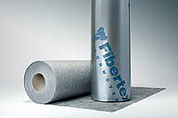Геотекстиль термоскрепленный Fibertex F30 150г/м.кв.