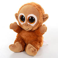 М'яка іграшка SF0439 мавпочка