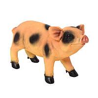 Ігрова фигурка 17-95 свинка