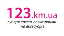 123.km.ua