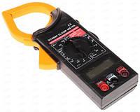 Мультиметр Digital DT-266F